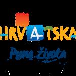 htz hrvatska puna života logo png