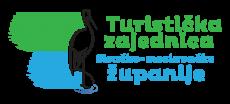 turistička zajednica smž logo