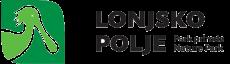 lonjsko polje logo png