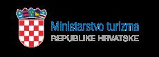 Ministarstvo turizma logo png