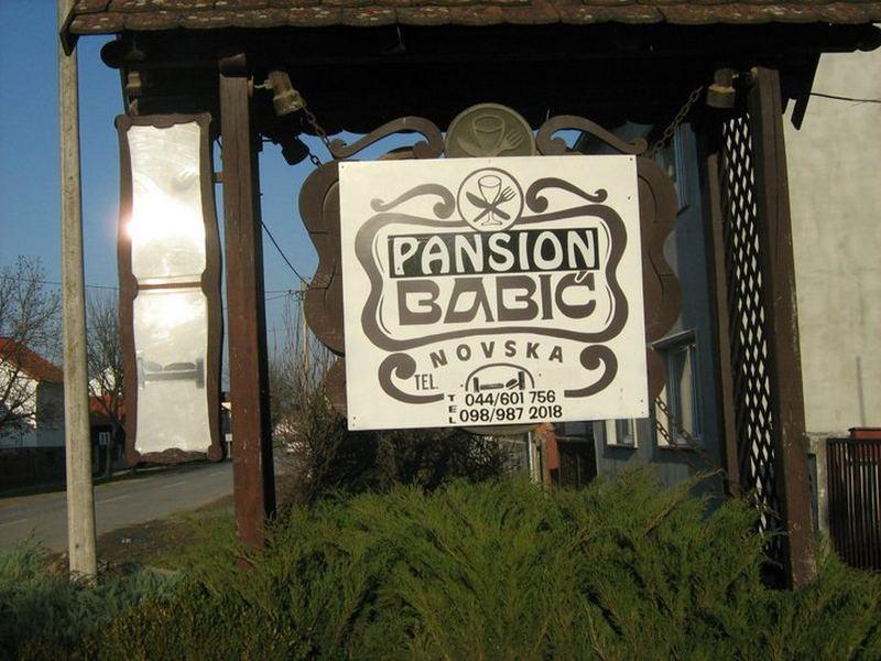 pansion000001