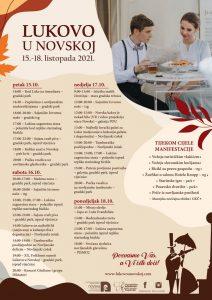 lukovo-u-novskoj-2021-program